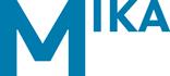Mika Sportmassage